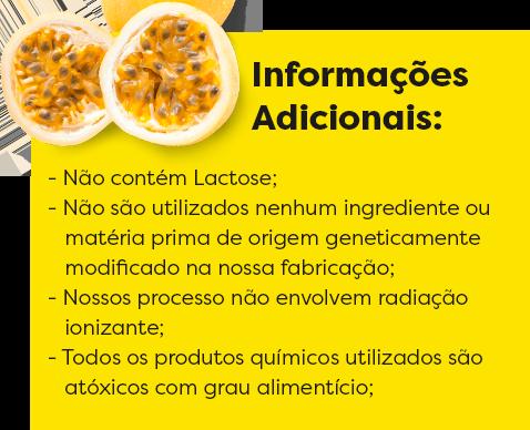 INFOS-ADC